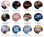 GetGlue Stickers Batch #28