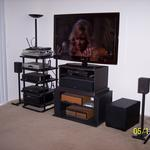 Home Theater May 15, 2008
