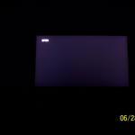 Samsung LN52A650-BL10 L1