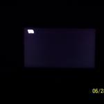 Samsung LN52A650-BL10 L2