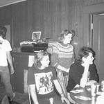 IBM Party-02