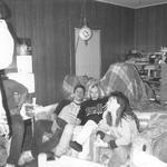 IBM Party-04