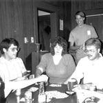 IBM Party-07