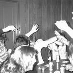 IBM Party-12