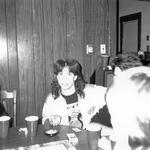 IBM Party-15