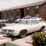1973 LeMans-2 1990