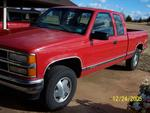 1998 Chevy Z71 Ext Cab-01
