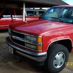 1998 Chevy Z71 Ext Cab-02
