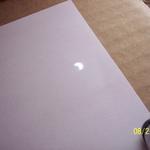 2017 Solar Eclipse #5