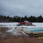 Snowstorm: December 27, 2014 #1
