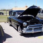 Duncan Auto Swap Meet - 3/25/2016 / 11:22:10