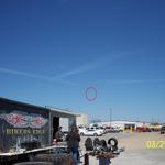 Duncan Auto Swap Meet - Drone!