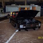 Duncan Auto Swap Meet 2017 - 3/24/2017 / 11:13:36