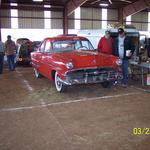 Duncan Auto Swap Meet 2018 - Mar 23, 2018 / 11:23:36