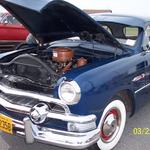 Duncan Auto Swap Meet 2018 - Mar 23, 2018 / 12:16:02